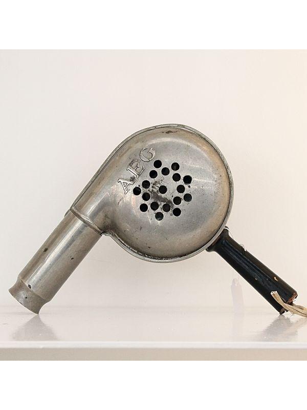 AEG Phon nr 247.355, anno 1950 ca
