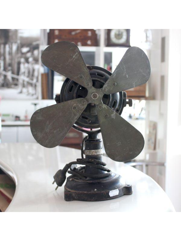 Marelli Ventilatore 'Ercole Marelli', anno 1940 ca