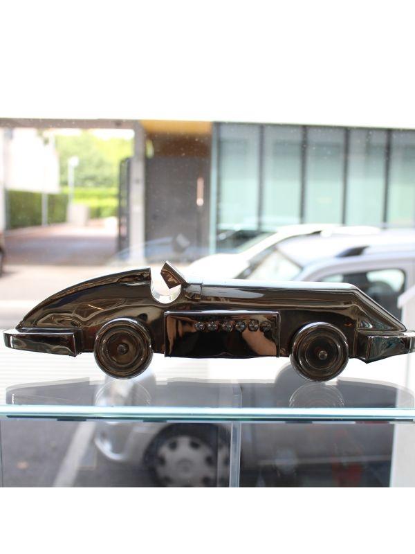 Modellino automobile   del Anni '90