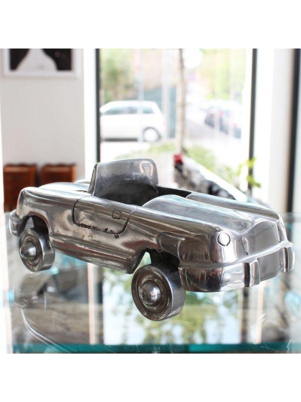 Automobile giocattolo    del 1950 ca
