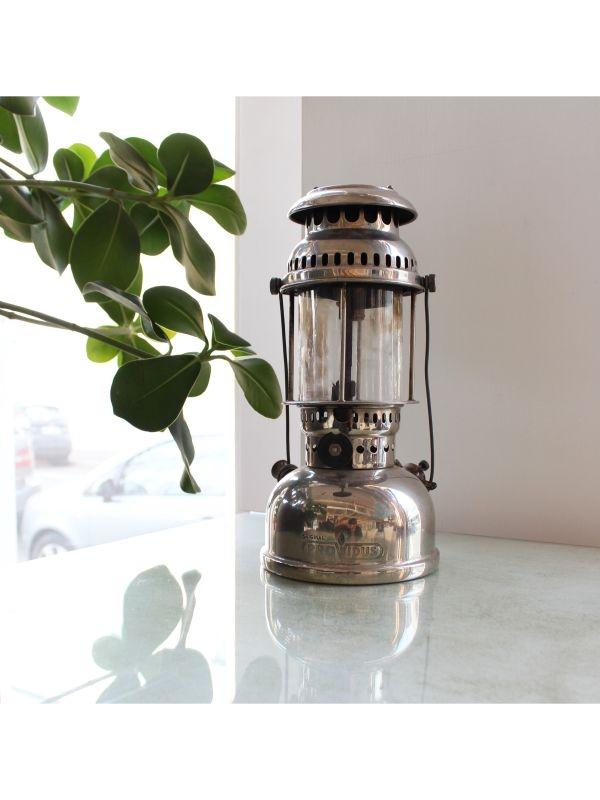 Lanterna (modello 222) Providus - Original del 1940