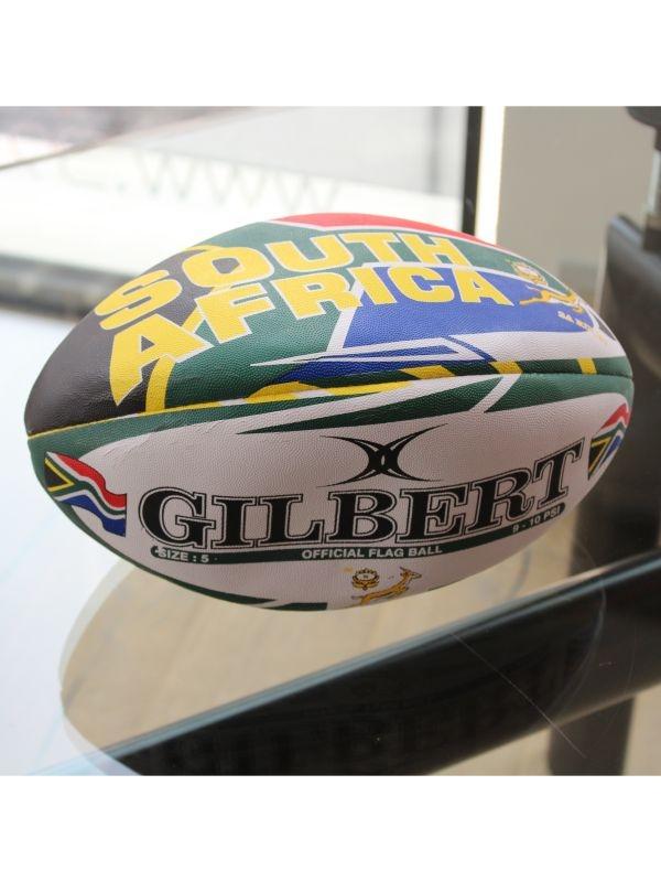 Pallone da rugby   del 1970-80