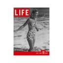 Rivista 'Life' - Moda Time Magazine del 3 Luglio 1939 1