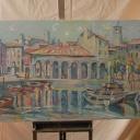 Porto di Desenzano 1