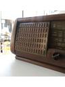 Radio Magnadyne S 101, anno 1950 ca 3