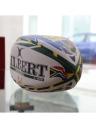 Pallone da rugby   del 1970-80 4