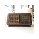 Radio Magnadyne S 101, anno 1950 ca 1