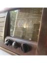 Radio Magnadyne S 101, anno 1950 ca 2