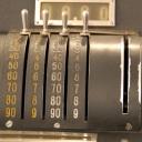 National Registratore di cassa automatico - Mod. 10, anno 1939 5